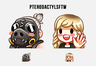 Pterodactylsftw.png