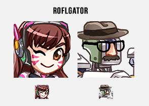roflgator.png