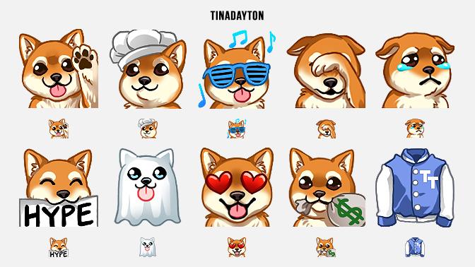 Tinadayton.png
