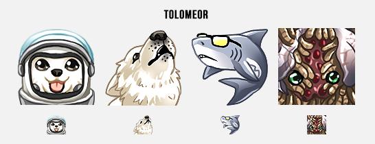 tolomeor.png