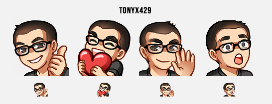 tonyx429.png
