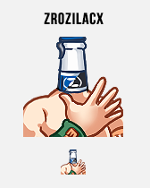 Zrozilacx.png