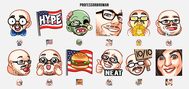 professorbroman.png