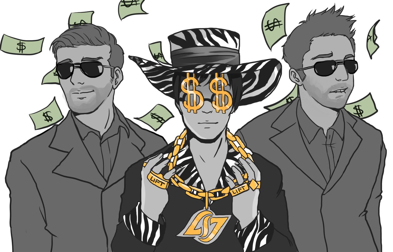 moneyinthebank.jpg
