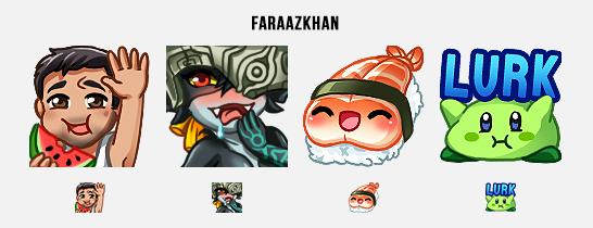 faraazkhan.png