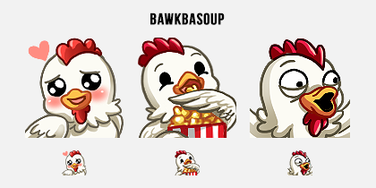 bawkbasoup2.png