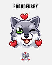 Proudfurry.png