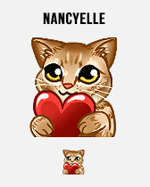 nancyelle.png