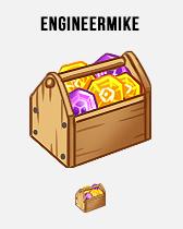 engineermike.png