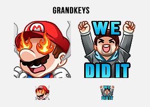 grandkeys.png