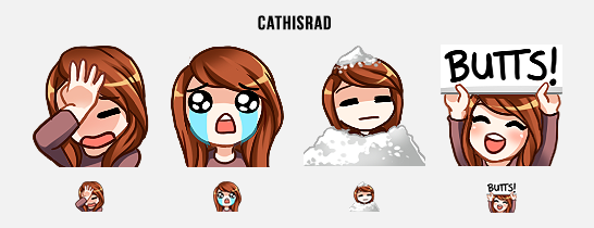 Cathisrad.png