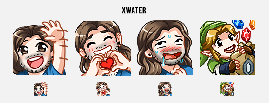 xwater.png
