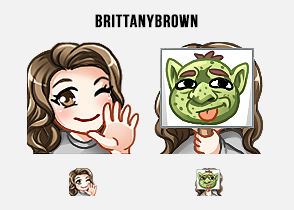 brittanybrown.png