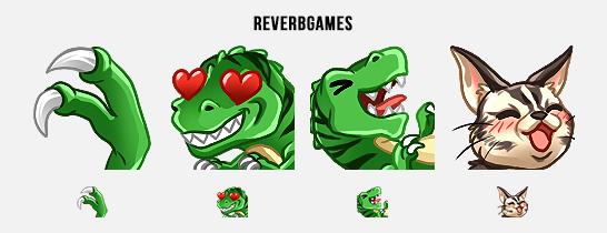 ReverbGames.png