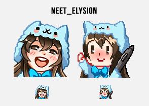 neet_elysion.png