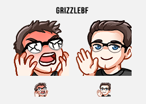 grizzleBF.png