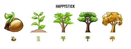 happystick.png