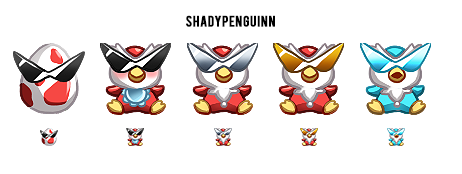 shadypenguinn.png