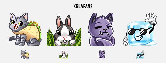 XBLAFans.png
