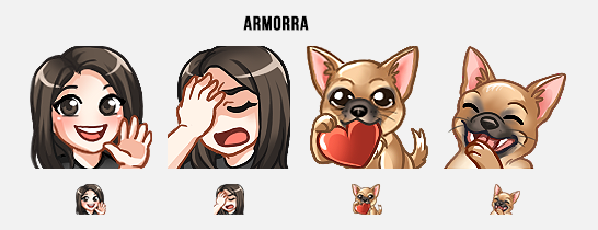 armorra.png