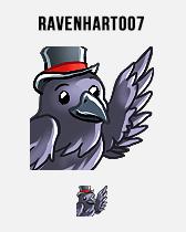Ravenhart007.png