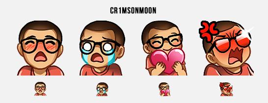 cr1msonmoon.png