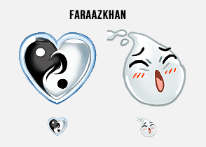FaraazKhan2.png