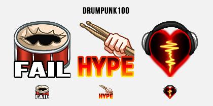 DrumPunk100.png
