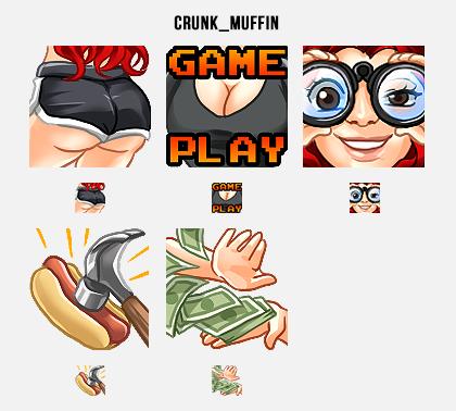 Crunk_Muffin.png