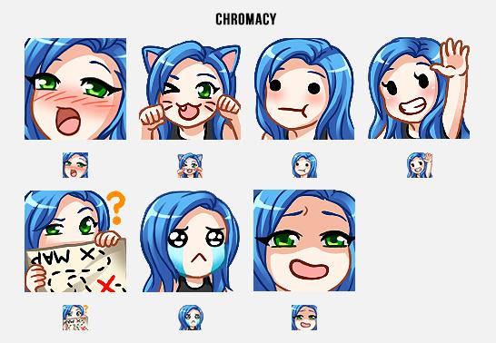 chromacy.png