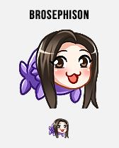 brosephison.png