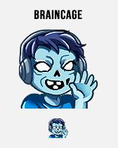 braincage.png