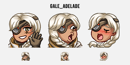 Gale_Adelade.png
