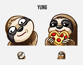 yung.png