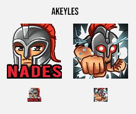 akeyles.png