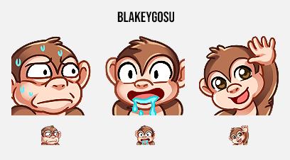 blakeygosu.png