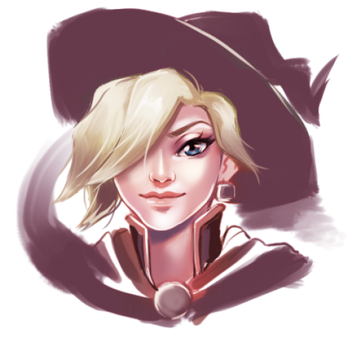 witchmercy.png