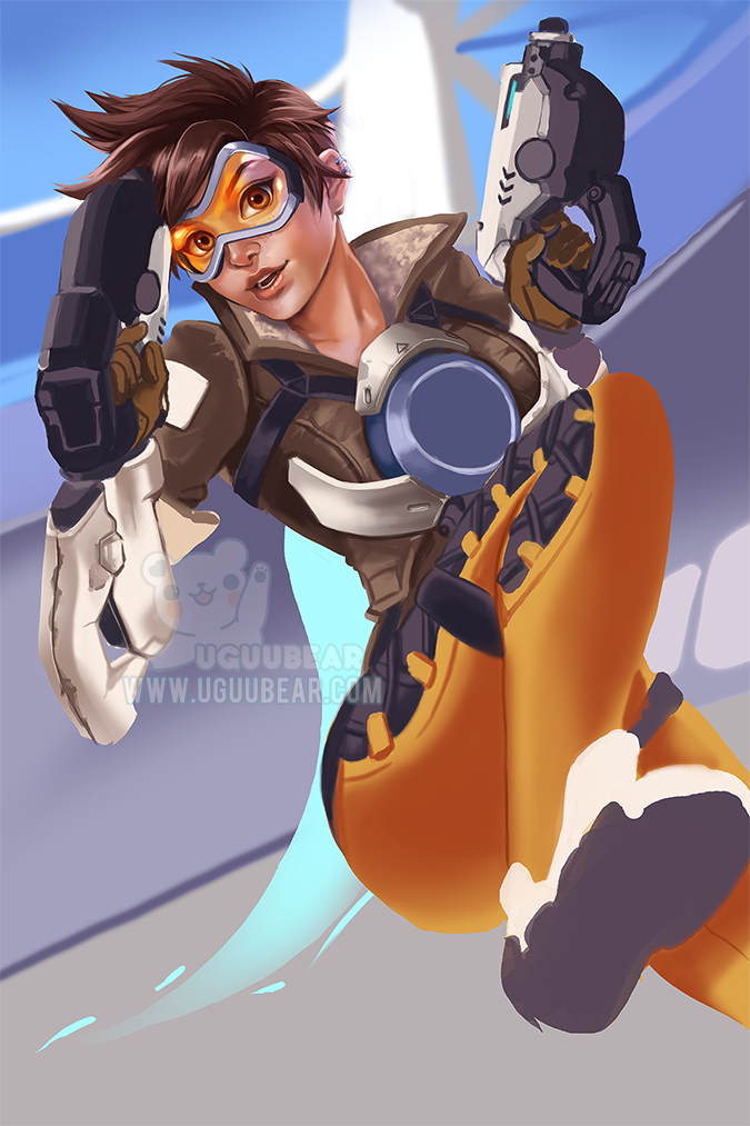 tracer2 sm.png