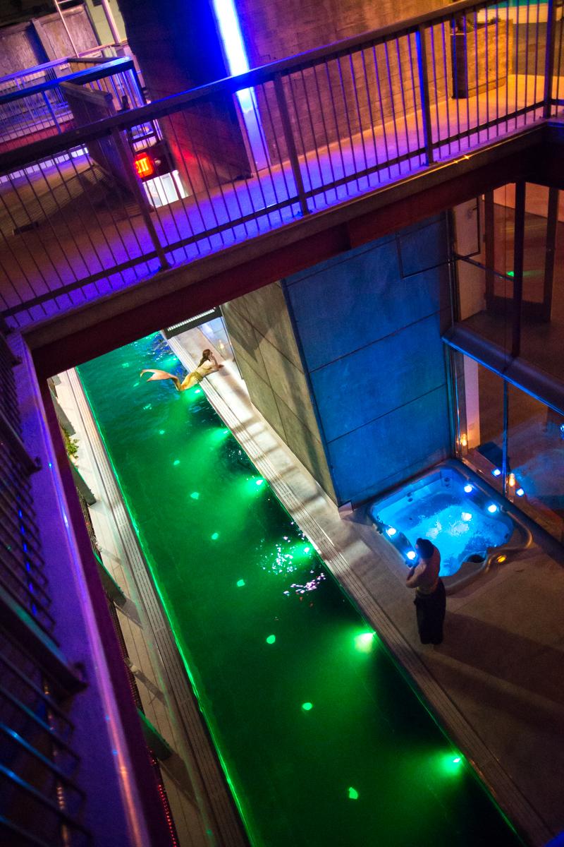 800_Main_Venice_Indoor_Outdoor_Loft_Event_Space-36.jpg  copy.jpg