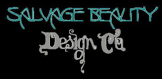 salvage beauty logo_transparent.png