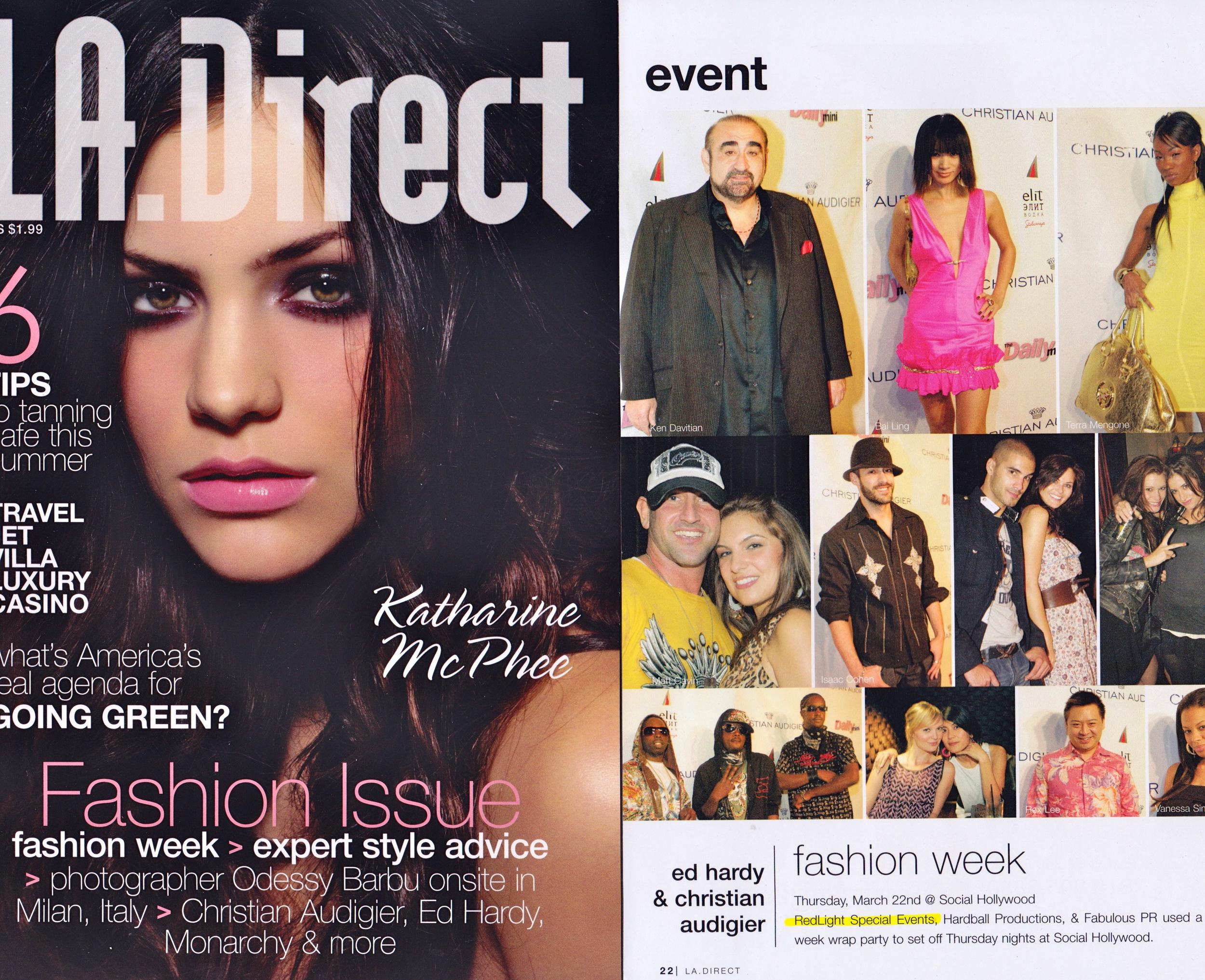 LA_Direct.jpeg