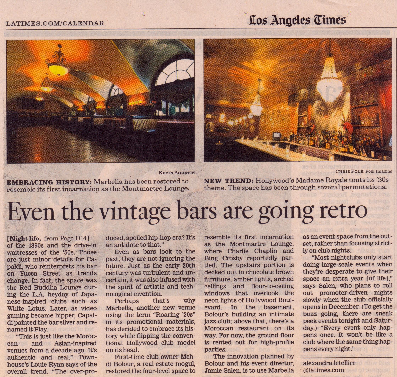 LATimes_Vintage Bars.jpeg