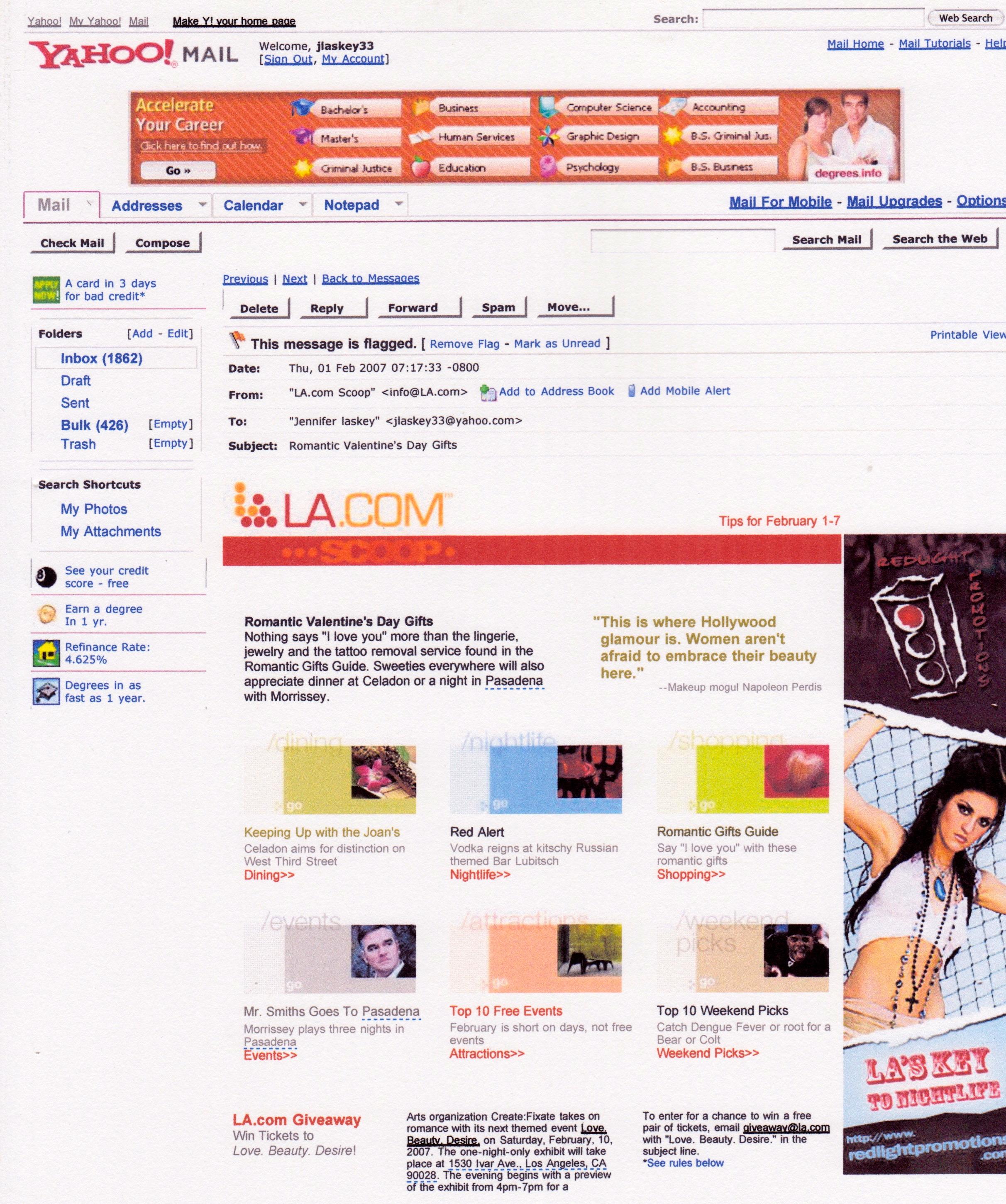 LA.com_4.jpeg
