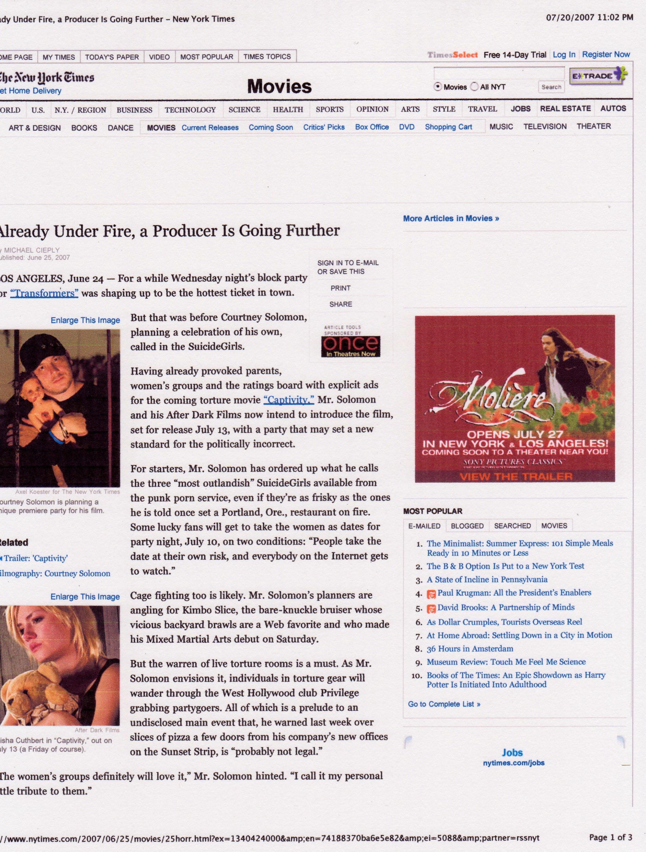 NYTimes_Movie.jpeg