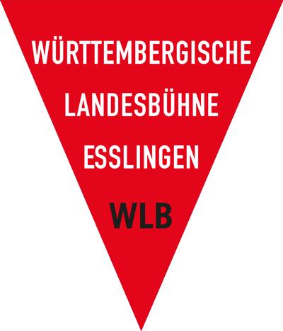 logo_wlb.png