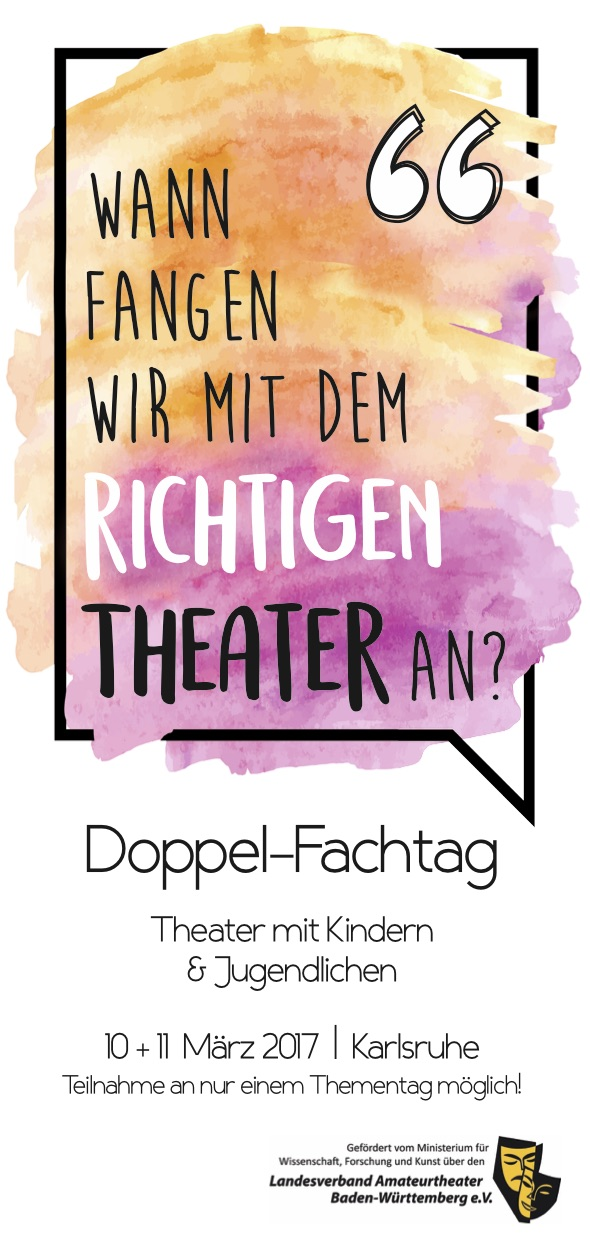flyer_richtiges_theater_finale_versionen.jpg