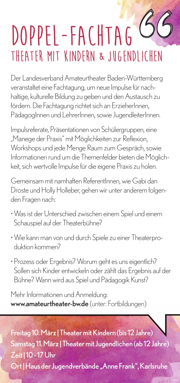 flyer_richtiges_theater_finale_versionen2.jpg