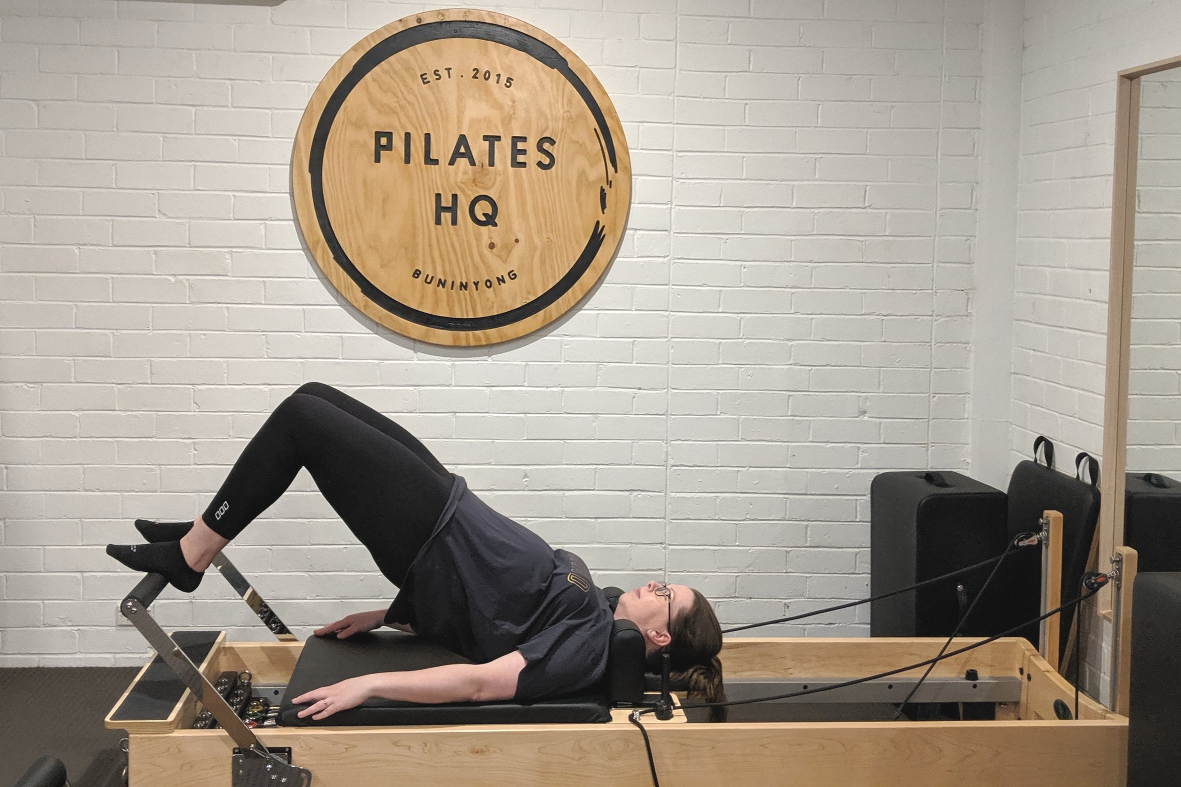 Beginner Pilates Classes, Pilates Buninyong