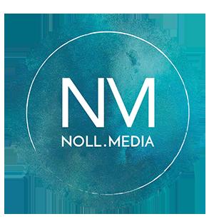 logo_neu_200_Noll_Media.png