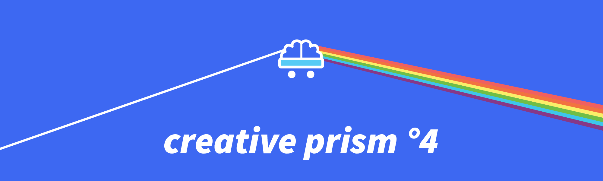 Creative_Prism_4@2x.png